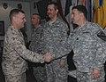 Defense.gov photo essay 071123-F-6684S-045.jpg