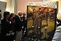 Defense.gov photo essay 080523-D-7203C-019.jpg
