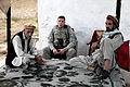 Defense.gov photo essay 090906-A-6365W-140.jpg