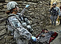 Defense.gov photo essay 100925-A-3603J-142.jpg