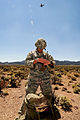 Defense.gov photo essay 120523-F-NE761-258.jpg