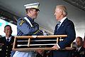 Defense.gov photo essay 120526-A-AO884-096.jpg