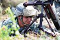 Defense.gov photo essay 120711-A-SM948-115.jpg