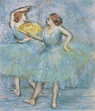 Degas - Zwei Tänzerinnen1.jpeg