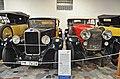 Delage D6 11 Long-1932 y Alfa Romeo RLSS-1925.jpg