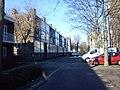 Delft - 2013 - panoramio (818).jpg