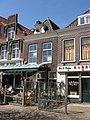 Delft - Markt 68.jpg