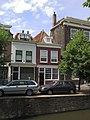 Delft - Oude Delft 195.jpg
