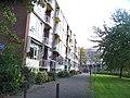 Delft - panoramio - StevenL (102).jpg
