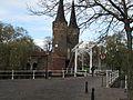 Delft nov2010 143 (8325205095).jpg