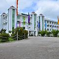 Delhi Public School Barra, Kanpur 02.JPG