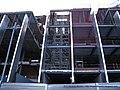 Delicias, 28045 Madrid, Spain - panoramio - Ricardo Ricote Rodrí… (7).jpg