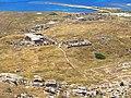 Delos Bay - panoramio (1).jpg