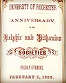 Delphic & Pithonian Literary Societies.jpg