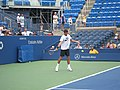 Delpo launches forehand (7861330746).jpg