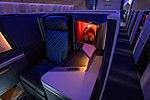 Delta One Suites (29280951408).jpg