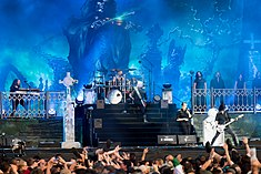 Demons & Wizards - 2019214210949 2019-08-02 Wacken - 3627 - AK8I4450.jpg