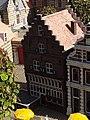 Den Haag - Madurodam - Het Wapen van Gelderland Zaltbommel.jpg