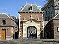 Den Haag - panoramio (196).jpg