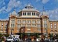 Den Haag Scheveningen Kurhaus 13.jpg