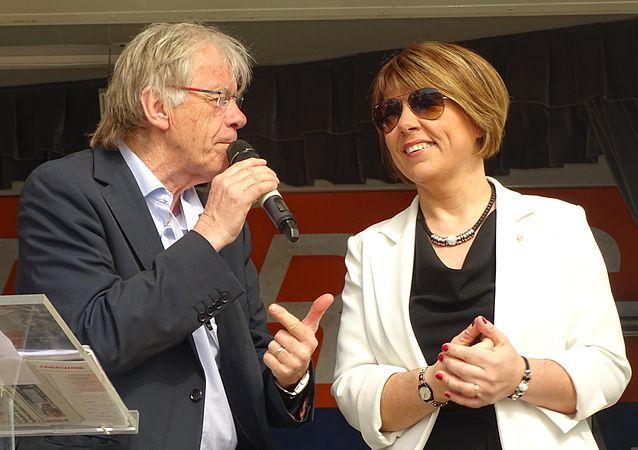 Denain - Grand Prix de Denain, 16 avril 2015 (B080).JPG