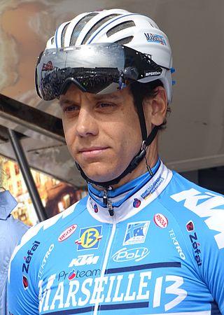 Denain - Grand Prix de Denain, 16 avril 2015 (B097).JPG