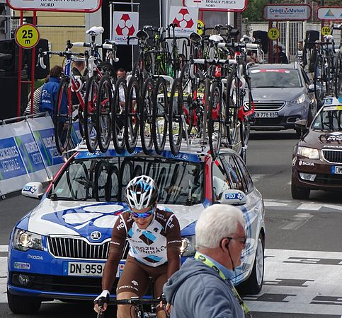 Denain - Grand Prix de Denain, 16 avril 2015 (C24).JPG