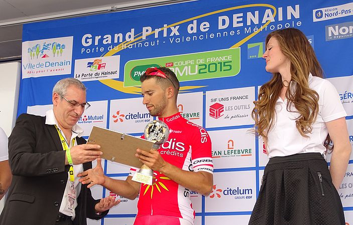 Denain - Grand Prix de Denain, 16 avril 2015 (E53).JPG