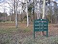 Dene Park - geograph.org.uk - 136991.jpg