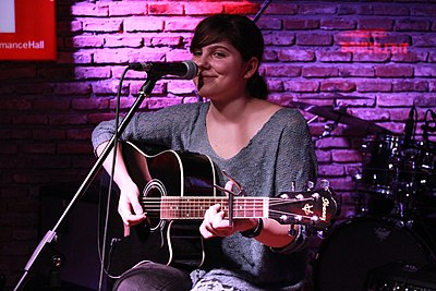 Picture of a band or musician: Deniz Tekin