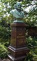 Denkmal Diesterweg Siegen.jpg