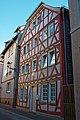 Denkmalgeschützte Häuser in Wetzlar 70.jpg
