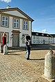 Denmark 0447 (4009307573).jpg