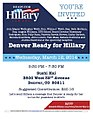 Denver Ready for Hillary-invite.jpg