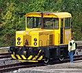 Depo Hostivař, lokomotiva 797.812 (T2)-výřez.jpg