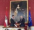 Der Bundesminister für Europa, Integration und Äußeres (48000363553).jpg