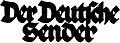 Der Deutsche Sender Logo.jpg