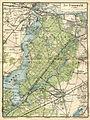 Der Grunewald (Kiesslings Wanderbuch 1898).jpg