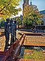 Der Staffelbrunser-Brunnen in Miltenberg.jpg