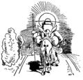 Der heilige Antonius von Padua 49.png