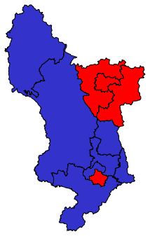 DerbyshireParliamentaryConstituency2015Results.png