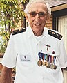 Derek Freeman Profile Image.jpg