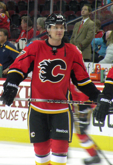 Description de l'image  Derek Smith Flames.png.