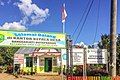 Desa Nanggar Jati Huta Padang, Arse, Tapanuli Selatan (02).jpg