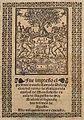 Descripcion del Reyno de Galizia y de las cosas notables del - colofón.jpg