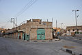 Deserted IDF controlled Hebron.jpg