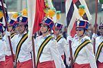 Desfile cívico-militar de 7 de Setembro (20601175593).jpg