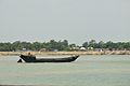 Desi Cargo Boat - River Padma - Goalanda - Rajbari - 2015-06-01 2808.JPG