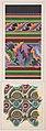 Design drawing MET DP801229.jpg