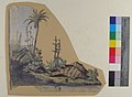 Design for a Stage Set at the Opéra, Paris MET 53.668.271.jpg